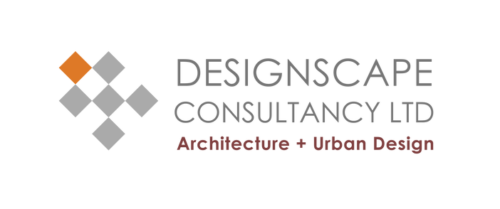 https://www.designscapeconsultancy.co.uk