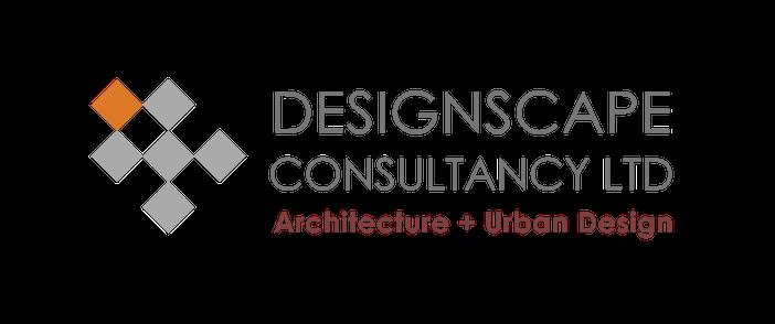 https://www.designscapeconsultancy.co.uk