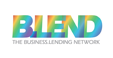 Blend Business Lending Network